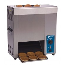 ROUNDUP VCT-1000
