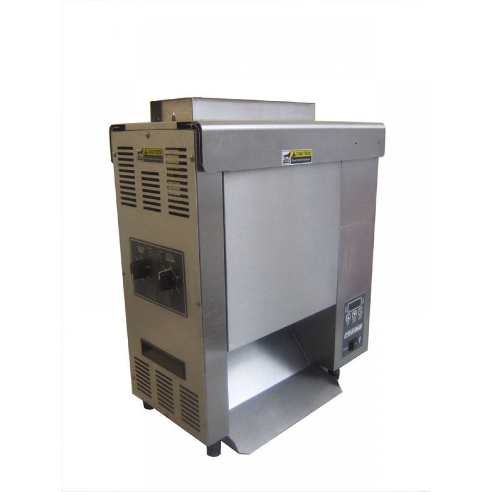 ROUNDUP VCT-2000