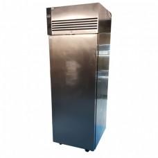 Холодильный шкаф Foster EP700H