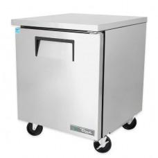 Морозильный стол True TUC-27
