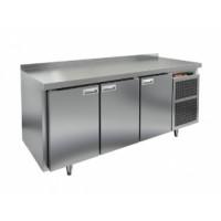 Стол холодильный HiCold GN111TN