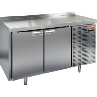 Стол холодильный HiCold GN11TN
